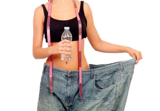 דיאטה מושלמת שמתאימה לכולם? אין חיה כזאת